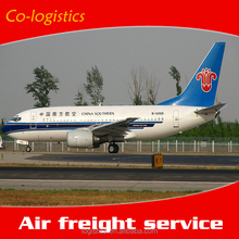 cheap air cargo shipping rates from china to ababa ethiopia--Jacky(Skype: colsales13)