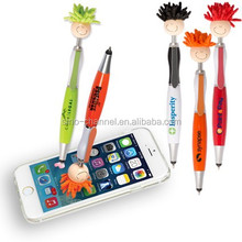 hot new 2015 promo clean laptop stylus pen