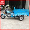 Chinese Wholesale Custom 3 Wheel Tricycle/Cargo Scooter/ Chinese Motorcycles