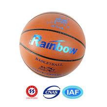 shiny basketball 548
