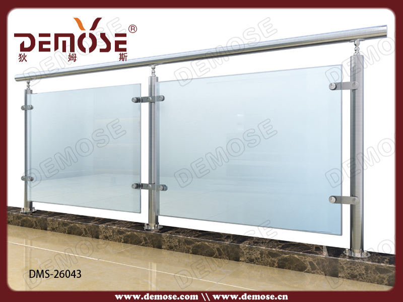 Balkongeländer glas holz: balkon bausatz günstig kaufen bei ...