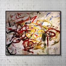 art picture love