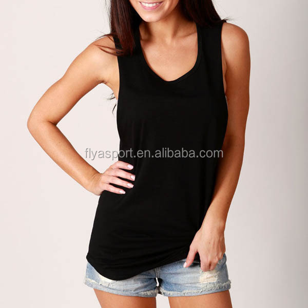 ladies sleeveless shirt 5.jpg