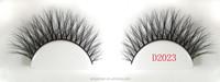 2015 popular siberian mink lashes eyelash extensions wholesale