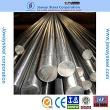 1.4310 stainless steel round bar