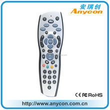 The most popular Sky hd remote control+sky plus remote control+Sky remote control V9 for replacement for UK and Ireland markets