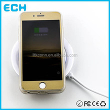 wireless charger for phone best cell charger magnetic resonance charging for iphone 5 iphone 6
