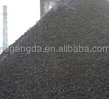 Low price of coke coal /metallurgical coke price /low sulfur met coke
