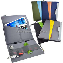 For iPad air cover
