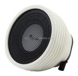 V4.0 computer digital accessories speaker combine bluetooth+FM radio+TF card palyer+AUX