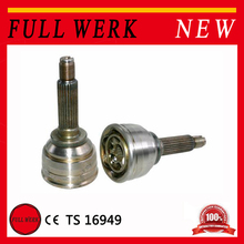 New Arrival xiaoshan FULL WERK MI-1-08-087 cv joint mercury 150hp 4 strokes outboard motor engine for European vehicles