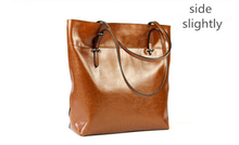 2015 Fashionable Casual Shoulder Bags Big handbags