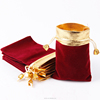organza gift bag jewellery pouch mix colors