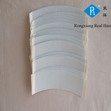 Trade Assurance Wholesale Best Quality Healthy double sided wig's tape