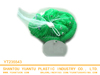 /product-gs/green-rubber-frog-pvc-rubber-frog-plastic-vinyl-toys-60321838732.html