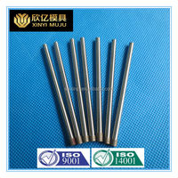 Hot sale highly compressed oil tubes