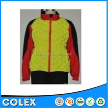 Cheap washing waterproof clothes price