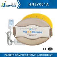 diabetes test instruments