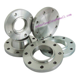 Used in all cars or motorcycles single braided stainless steel flexible hose single arch rubber bellows expansion joint