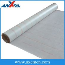 NMN 6640 DuPont insulation paper