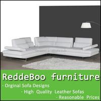 furniture warehouse, furniture uk, furniture stores vancouver