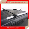 Durable Competitive Hot Product Car Roof Top Luggage Carrier