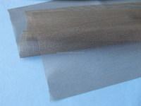 mosquito protection plain weave fiberglass screen glue