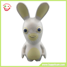 2015 New Cheap Rabbit Stress Reliever Promotional Present