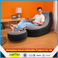 inflatable sectional sofas,inflatable chair,air sofa