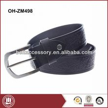 leather belts men