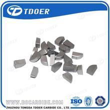 export companies ballpoint tip in tungsten carbide