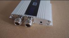 mini amplifier booster + sucker antenna with 10m cable + whip antenna wifi booster signal amplifier