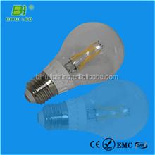 High Quality Global 7w led adapter bulb gu10 to e27