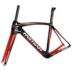 Super light weight!700c Carbon Road Bike Frame,oem carbon racing bike frames,Carbon Road Bike Frame
