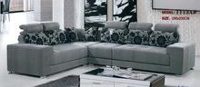 FOSHAN FHX-1113A# Bedroom Set Specific Use hot sale popular sofa design