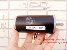 new US PITNEY BOWES printer pb801-001g 30v 3.5a DC servo motor for engraving machine spindle DIY car