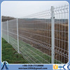 High quality 50*50mm temporary dog fence/temporary fence/ canada temporary fence