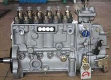 fuel pump 13mm plunger 12mm cam lift RSV governor