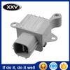 Automotive alternator voltage regulator for Toyota 104210-479