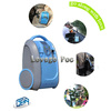 2014 high quality oxygen concentrator portable price LG-101