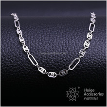 2015 Spring & Summer New Design Fashion Necklace jewelry