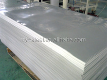 3-8ton or as client requirement / Hot rolling galvanized sheet metal prices from alibaba