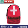TR103 Factory Price mini first aid kit red With good quality