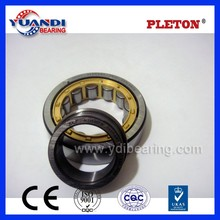 High cost performance NJ308ECM bearing mac high demand products in market distributors required