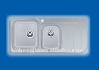 household product sink mold stretch form die