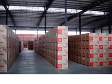 the best freight forwarder from Huangshi to St petersburg(Sarah)