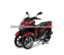 Thailand Exporter Motorcycle