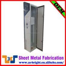 China supplier energy saving battery charging cabinet