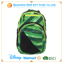 Sport multifunction outdoor manufacturers china backpack bag