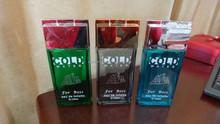high quality designer perfume